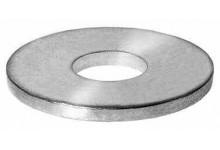 Arandela DIN 9021 / ISO 7093