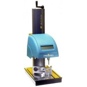 Máquina de marcado PRO-PEN P5000