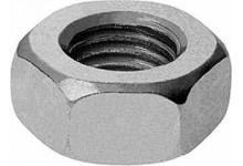 Tuerca DIN 934 / ISO 4032