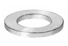 Arandela DIN 125 / ISO 7089